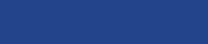 Logo de l\'association ProMaje